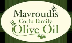 Mavroudis Family